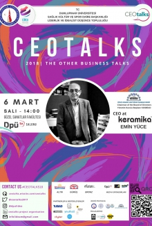 CEOtalks | the other business talks