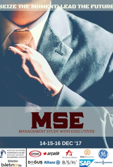 Management Study with Executives