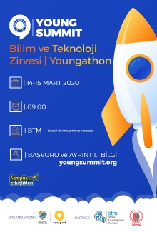 Young Summit