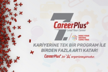 Career Plus+